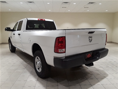 2018 Ram 3500 Crew Cab,  Pickup #D2217 - photo 5