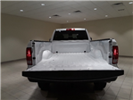 2018 Ram 3500 Crew Cab,  Pickup #D2217 - photo 19