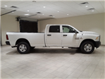 2018 Ram 3500 Crew Cab,  Pickup #D2217 - photo 8