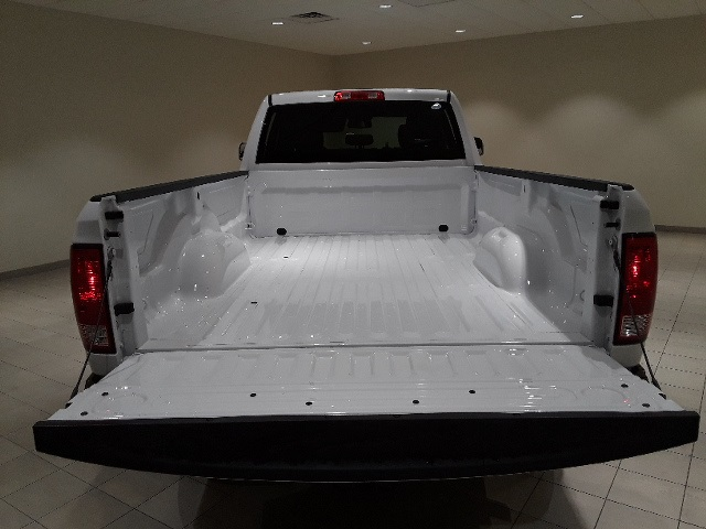 2018 Ram 3500 Crew Cab 4x2,  Pickup #D2221 - photo 19