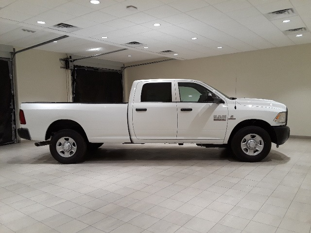 2018 Ram 3500 Crew Cab 4x2,  Pickup #D2221 - photo 8