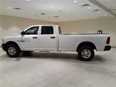 2018 Ram 3500 Crew Cab 4x2,  Pickup #D2221 - photo 5