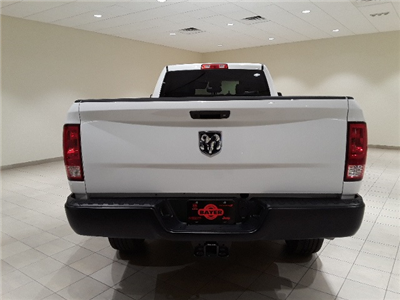2018 Ram 3500 Crew Cab 4x2,  Pickup #D2221 - photo 6