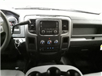 2018 Ram 3500 Crew Cab 4x2,  Pickup #D2221 - photo 10