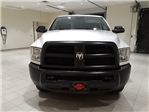 2018 Ram 3500 Crew Cab 4x2,  Pickup #D2221 - photo 4