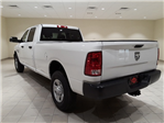 2018 Ram 3500 Crew Cab 4x2,  Pickup #D2221 - photo 2