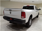 2018 Ram 3500 Crew Cab 4x2,  Pickup #D2221 - photo 7