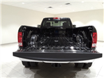 2018 Ram 3500 Regular Cab DRW 4x4,  Pickup #D2234 - photo 19