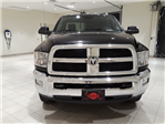 2018 Ram 3500 Regular Cab DRW 4x4,  Pickup #D2234 - photo 4