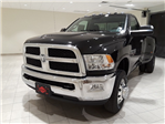 2018 Ram 3500 Regular Cab DRW 4x4,  Pickup #D2234 - photo 1