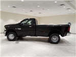 2018 Ram 3500 Regular Cab DRW 4x4,  Pickup #D2234 - photo 5