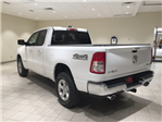 2019 Ram 1500 Quad Cab 4x4,  Pickup #D2255 - photo 2