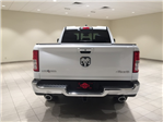 2019 Ram 1500 Quad Cab 4x4,  Pickup #D2255 - photo 6