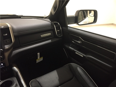 2019 Ram 1500 Crew Cab 4x4,  Pickup #D2267 - photo 11