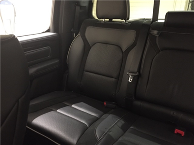 2019 Ram 1500 Crew Cab 4x4,  Pickup #D2267 - photo 12