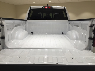 2019 Ram 1500 Crew Cab 4x4,  Pickup #D2267 - photo 19