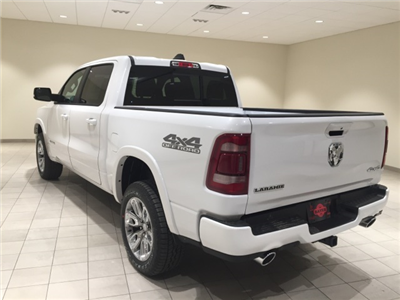 2019 Ram 1500 Crew Cab 4x4,  Pickup #D2267 - photo 2