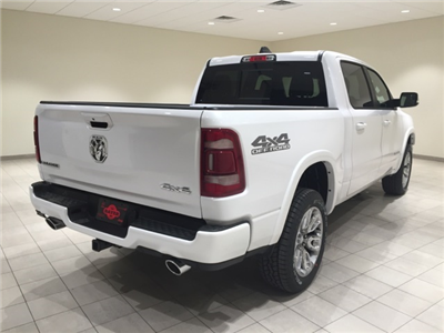 2019 Ram 1500 Crew Cab 4x4,  Pickup #D2267 - photo 7