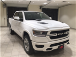 2019 Ram 1500 Crew Cab 4x4,  Pickup #D2267 - photo 3