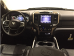 2019 Ram 1500 Crew Cab 4x4,  Pickup #D2267 - photo 10