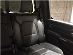 2019 Ram 1500 Crew Cab 4x4,  Pickup #D2267 - photo 14