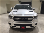 2019 Ram 1500 Crew Cab 4x4,  Pickup #D2267 - photo 4