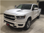 2019 Ram 1500 Crew Cab 4x4,  Pickup #D2267 - photo 1