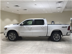 2019 Ram 1500 Crew Cab 4x4,  Pickup #D2267 - photo 5