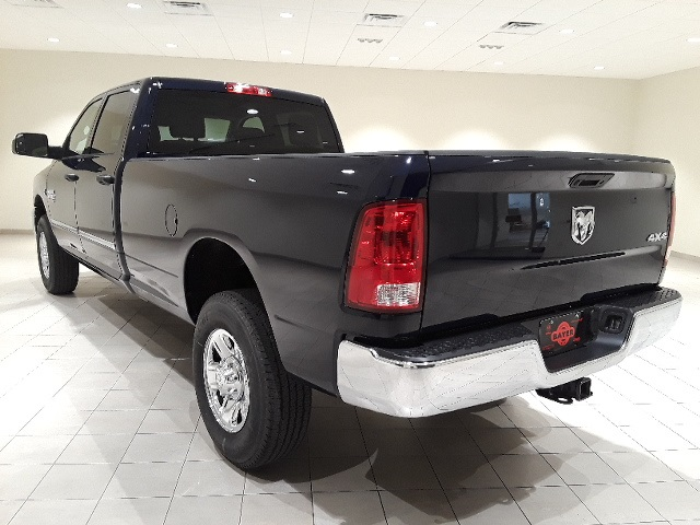 2018 Ram 3500 Crew Cab 4x4,  Pickup #D2269 - photo 2