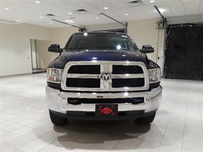 2018 Ram 3500 Crew Cab 4x4,  Pickup #D2269 - photo 4