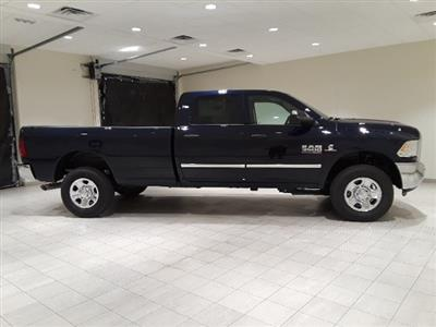 2018 Ram 3500 Crew Cab 4x4,  Pickup #D2269 - photo 8