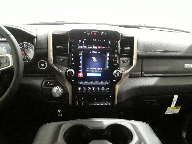 2019 Ram 1500 Crew Cab 4x2,  Pickup #D2281 - photo 10