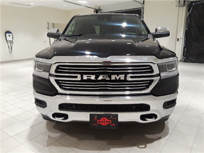 2019 Ram 1500 Crew Cab 4x2,  Pickup #D2281 - photo 4