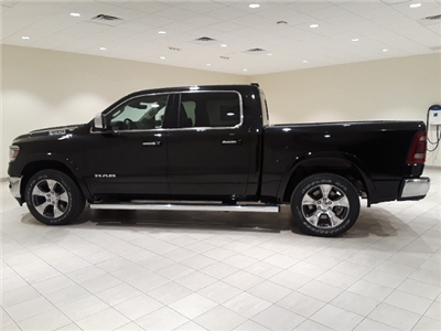 2019 Ram 1500 Crew Cab 4x2,  Pickup #D2281 - photo 5
