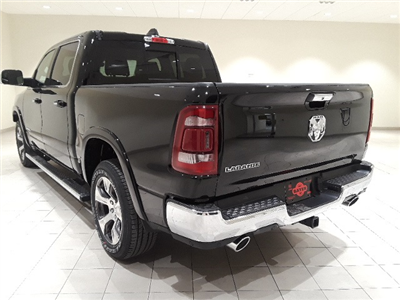 2019 Ram 1500 Crew Cab 4x2,  Pickup #D2281 - photo 2