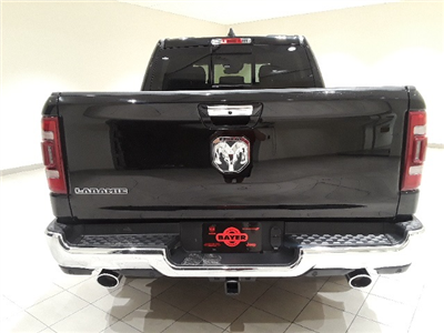 2019 Ram 1500 Crew Cab 4x2,  Pickup #D2281 - photo 6