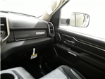 2019 Ram 1500 Crew Cab 4x2,  Pickup #D2281 - photo 11