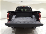 2019 Ram 1500 Crew Cab 4x2,  Pickup #D2281 - photo 19