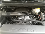 2019 Ram 1500 Crew Cab 4x2,  Pickup #D2281 - photo 20