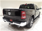 2019 Ram 1500 Crew Cab 4x2,  Pickup #D2281 - photo 7