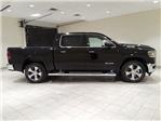 2019 Ram 1500 Crew Cab 4x2,  Pickup #D2281 - photo 8