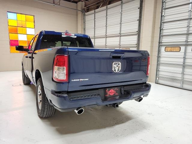 2019 Ram 1500 Quad Cab 4x2,  Pickup #D2295 - photo 2
