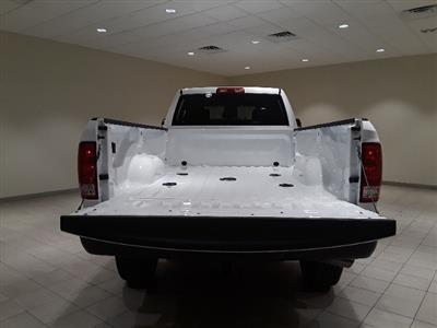 2018 Ram 3500 Crew Cab 4x4,  Pickup #D2303 - photo 19