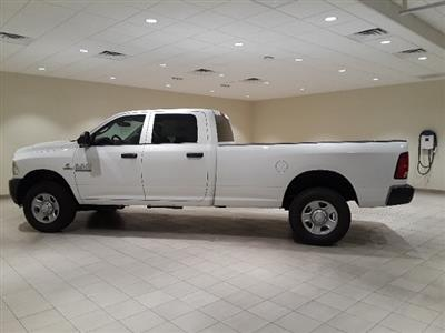 2018 Ram 3500 Crew Cab 4x4,  Pickup #D2303 - photo 5