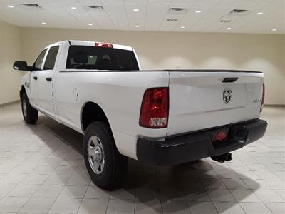 2018 Ram 3500 Crew Cab 4x4,  Pickup #D2303 - photo 6