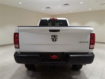 2018 Ram 3500 Crew Cab 4x4,  Pickup #D2303 - photo 7