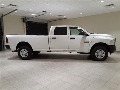 2018 Ram 3500 Crew Cab 4x4,  Pickup #D2303 - photo 8