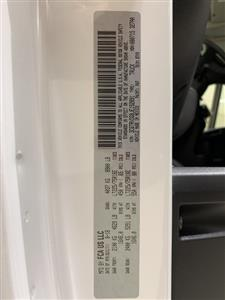 2018 ProMaster 2500 High Roof FWD,  Empty Cargo Van #D2323 - photo 22