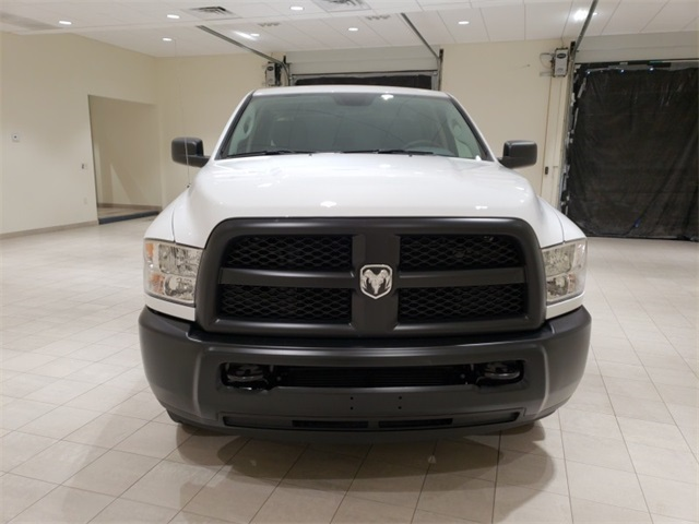 2018 Ram 2500 Crew Cab 4x2,  Pickup #D2359 - photo 4