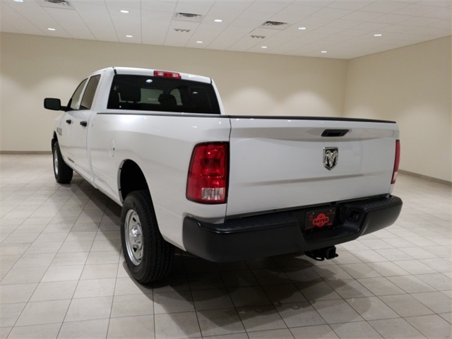 2018 Ram 2500 Crew Cab 4x2,  Pickup #D2359 - photo 2